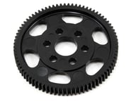 Team Associated 48P Spur Gear (TC6) | product-related