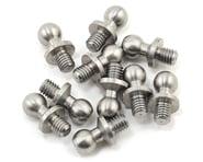 Team Associated 3.25mm Ballstuds (Long) (10) | product-related