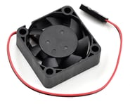 Team Associated 30mm Cooling Fan | product-also-purchased