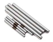 Team Associated TC7 Hinge Pin Set   product-also-purchased