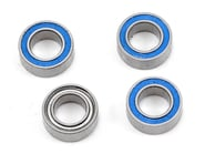 Team Associated TC7 Factory Team 4x7x2.5mm Ball Bearings (4)   product-also-purchased
