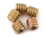 """Team Associated 5/40 x 1/8"""" Set Screw (6) 
