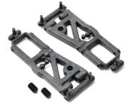 Team Associated Front Suspension Arm Set (TC3)   product-also-purchased