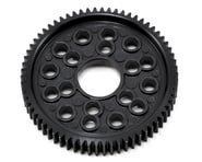 Team Associated 48P Precision Spur Gear | product-related