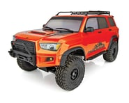 Element RC Enduro Trailrunner 4x4 RTR 1/10 Rock Crawler (Fire) | product-related