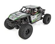 Element RC Enduro Gatekeeper 4x4 RTR 1/10 Rock Crawler | product-related
