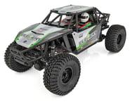 Element RC Enduro Gatekeeper 4x4 RTR 1/10 Rock Crawler Combo | product-related