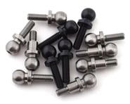 Element RC Enduro IFS 5.8mm Ballstuds   product-related