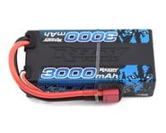 Reedy WolfPack 2S Hard Case Shorty 30C LiPo Battery (7.4V/3000mAh) | product-related