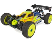 Team Associated RC8 B3.2e Team 1/8 4WD Off-Road Electric Buggy Kit | product-also-purchased