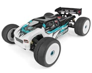 Team Associated RC8 T3.2e Team 1/8 4WD Off-Road Electric Truggy Kit   product-also-purchased