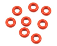 Team Associated RC8B3 Shock O-Rings | product-related