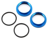 Team Associated 20mm Aluminum Spring Collars (2)   product-also-purchased