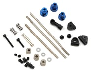 Team Associated Throttle/Brake Linkage Set | product-also-purchased