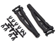 Team Associated RC8T3 Front Upper Arms   product-also-purchased