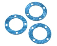 Team Associated V2 Differential Case Gasket (3)   product-also-purchased
