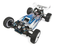 Team Associated RC10 B74.1 Team 1/10 4WD Off-Road Electric Buggy Kit | product-related
