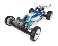 Team Associated RC10 B6.3 Team 1/10 2wd Electric Buggy Kit   product-related