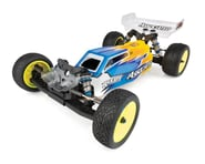 Team Associated RC10 B6.3D Team 1/10 2wd Electric Buggy Kit | product-related