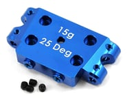 Team Associated Factory Team 25 Degree Aluminum Bulkhead   product-also-purchased