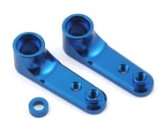Team Associated B6 Factory Team Aluminum Steering Bellcrank | product-also-purchased