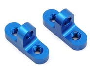 Team Associated B6 Servo Mounts   product-also-purchased