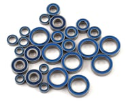 Team Associated RC10B74 Bearing Set   product-also-purchased