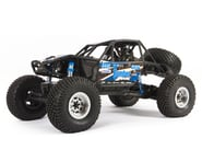 Axial RR10 Bomber 2.0 1/10 RTR Rock Racer (Blue)   product-related