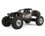 Axial RR10 Bomber 2.0 1/10 RTR Rock Racer (Grey) | product-related