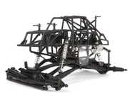 Axial SMT10 1/10 Monster Truck Raw Builders Kit   product-also-purchased