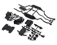 Axial Wraith 1.9 Lower Rail & Skid Plate   product-also-purchased