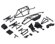Axial Capra 1.9 UTB Complete Cage Set | product-also-purchased