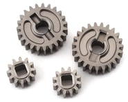 Axial 32P Portal Gear Set   product-related