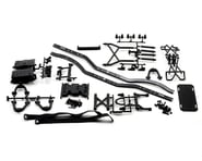Axial SCX10 Frame Conversion Set | product-related