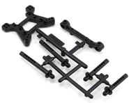 Axial Shock Tower/Body Post Set | product-also-purchased