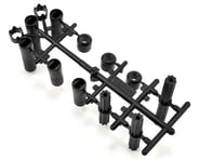 Axial WB8-HD Driveshaft Set | product-also-purchased