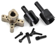 Axial Front Differential Locker | product-also-purchased
