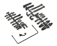 Axial RR10 Rear Sway Bar Set (Soft)   product-also-purchased