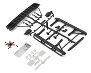 Axial 2000 Jeep Cherokee Body Exterior Details | product-also-purchased