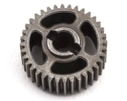 Axial SCX10 II 48P Transmission Gear (36T) | product-also-purchased