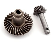 Axial AR44 1-Piece Bevel Gear Set (30T/8T) | product-also-purchased