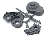 Axial LCX SCX10 II Transmission Housing Case (Silver)   product-also-purchased