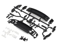 Axial UMG10 Grille Pack   product-also-purchased
