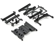 Axial Frame Brace SCX10   product-also-purchased
