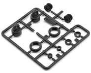 Axial 10mm Shock Cap Parts Tree | product-also-purchased