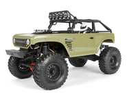 Axial SCX10 II Deadbolt RTR 4WD Rock Crawler | product-related