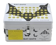Bat-Safe LiPo Charging Case   product-related