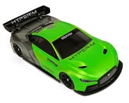 Bittydesign Hyper-M M-Chassis 1/10 On Road Body (Clear) (210-225mm)   product-also-purchased