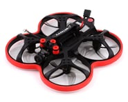 BetaFPV 95X V3 HD BTF Whoop Quadcopter Drone (Crossfire)   product-also-purchased
