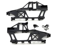 Blade Main Frame Set | product-also-purchased